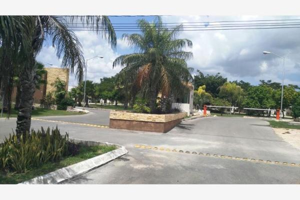 Foto de casa en venta en  , conkal, conkal, yucatán, 2690580 No. 27