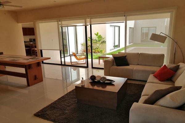 Foto de casa en venta en  , conkal, conkal, yucatán, 3044348 No. 08