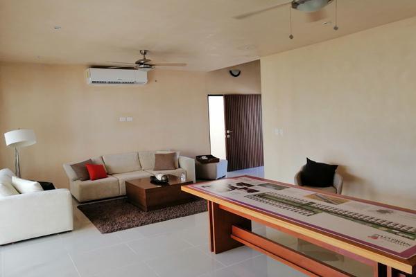 Foto de casa en venta en  , conkal, conkal, yucat?n, 3044348 No. 09