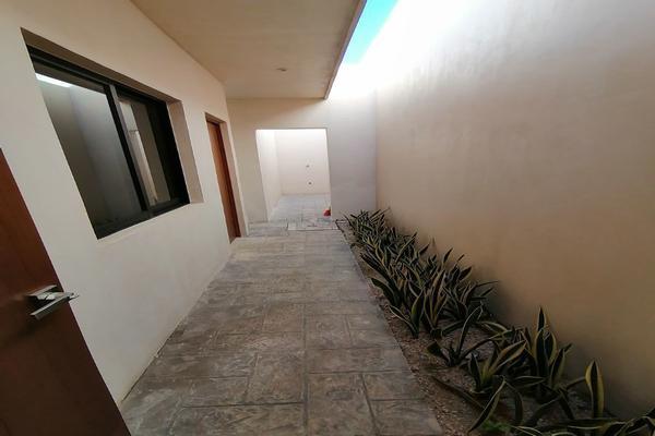 Foto de casa en venta en  , conkal, conkal, yucat?n, 3044348 No. 10