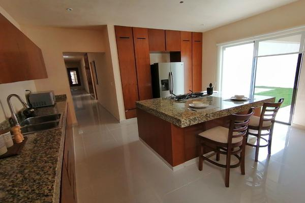 Foto de casa en venta en  , conkal, conkal, yucat?n, 3044348 No. 11