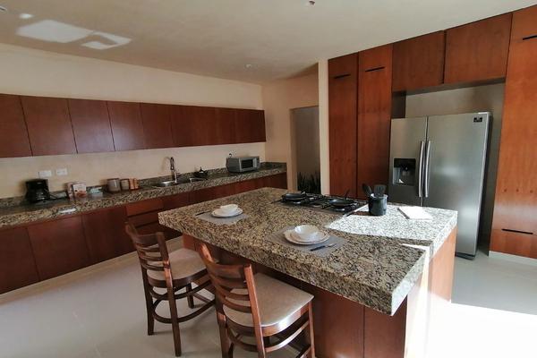 Foto de casa en venta en  , conkal, conkal, yucatán, 3044348 No. 12