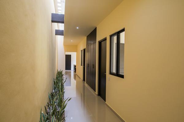 Foto de casa en venta en  , conkal, conkal, yucatán, 3157921 No. 10