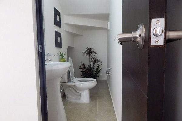 Foto de casa en venta en  , conkal, conkal, yucatán, 3220285 No. 10