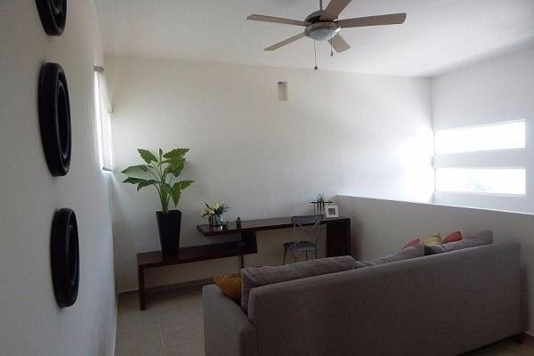 Foto de casa en venta en  , conkal, conkal, yucatán, 3220285 No. 11