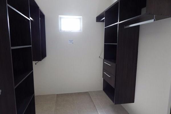 Foto de casa en venta en  , conkal, conkal, yucatán, 3220285 No. 13