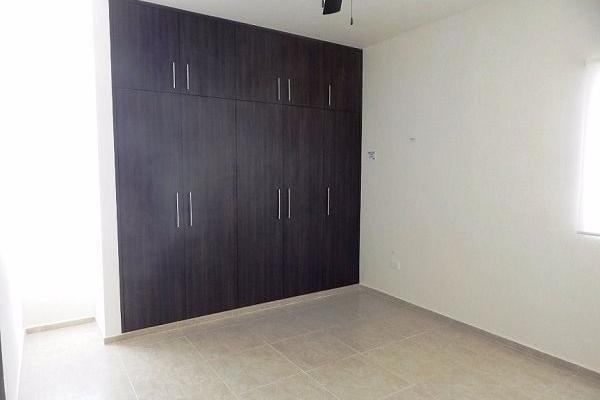 Foto de casa en venta en  , conkal, conkal, yucatán, 3220285 No. 16