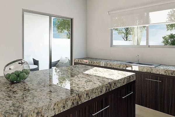Foto de casa en venta en  , conkal, conkal, yucatán, 3423181 No. 04