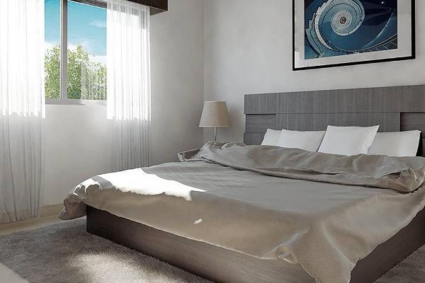 Foto de casa en venta en  , conkal, conkal, yucatán, 3423181 No. 05