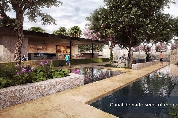 Foto de casa en venta en  , conkal, conkal, yucatán, 3424156 No. 11