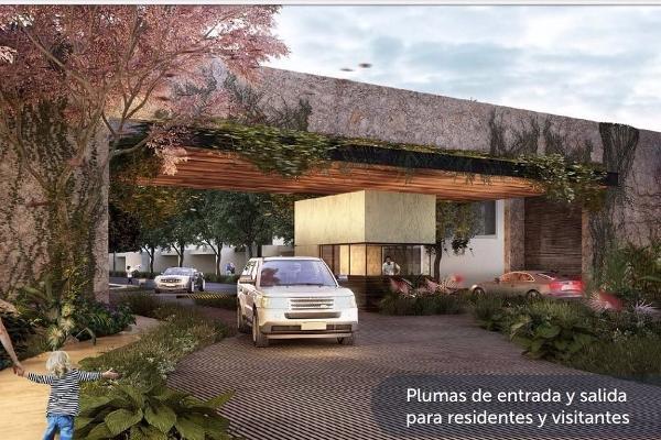 Foto de casa en venta en  , conkal, conkal, yucatán, 3424156 No. 12