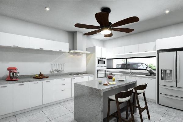 Foto de casa en venta en  , conkal, conkal, yucatán, 3426096 No. 05
