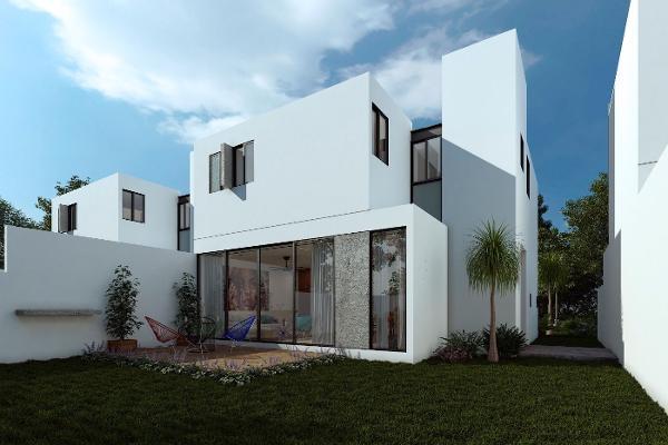 Foto de casa en venta en  , conkal, conkal, yucatán, 3426271 No. 06