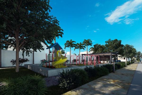 Foto de casa en venta en  , conkal, conkal, yucatán, 3426271 No. 07