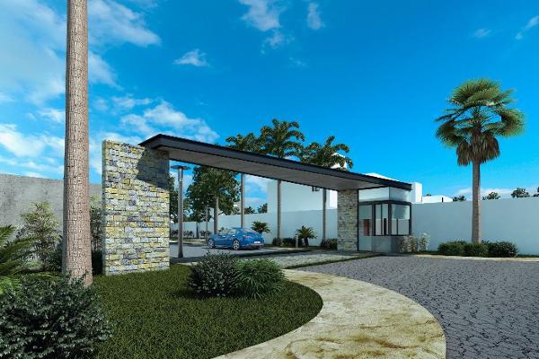 Foto de casa en venta en  , conkal, conkal, yucatán, 3426271 No. 08
