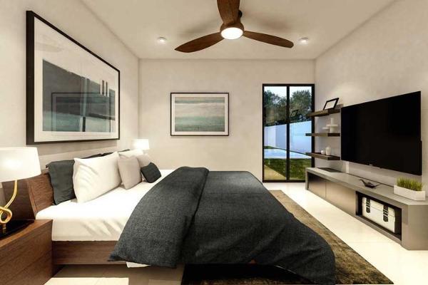 Foto de casa en venta en  , conkal, conkal, yucatán, 4636607 No. 04