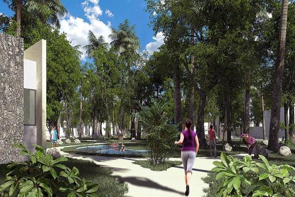 Foto de casa en venta en  , conkal, conkal, yucatán, 4636607 No. 07