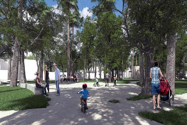 Foto de casa en venta en  , conkal, conkal, yucatán, 4636607 No. 08