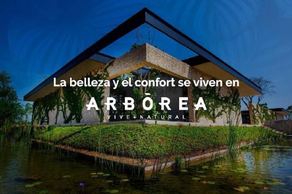 Foto de casa en venta en  , conkal, conkal, yucatán, 4638354 No. 04