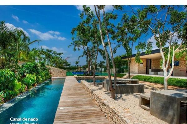 Foto de casa en venta en  , conkal, conkal, yucatán, 4638354 No. 09