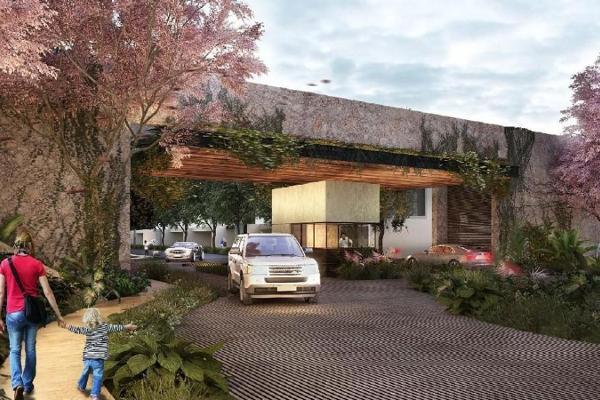 Foto de casa en venta en  , conkal, conkal, yucatán, 4638354 No. 13