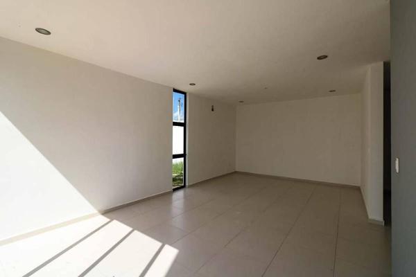 Foto de casa en venta en  , conkal, conkal, yucatán, 4642147 No. 06