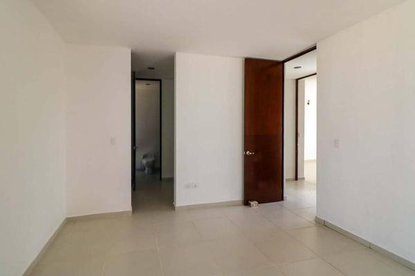 Foto de casa en venta en  , conkal, conkal, yucatán, 4642147 No. 08