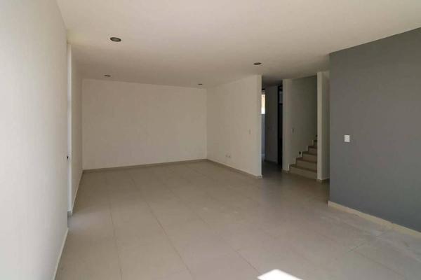 Foto de casa en venta en  , conkal, conkal, yucatán, 4642147 No. 13