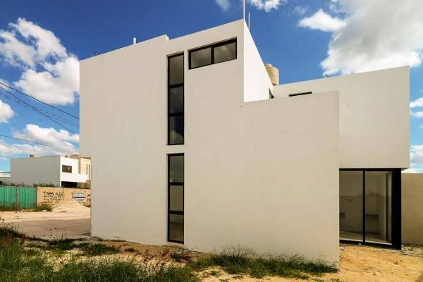 Foto de casa en venta en  , conkal, conkal, yucatán, 4642147 No. 15