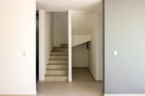 Foto de casa en venta en  , conkal, conkal, yucatán, 4642147 No. 19