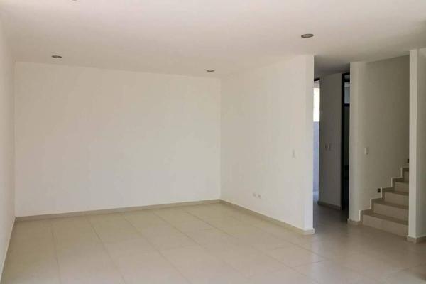 Foto de casa en venta en  , conkal, conkal, yucatán, 4642147 No. 23