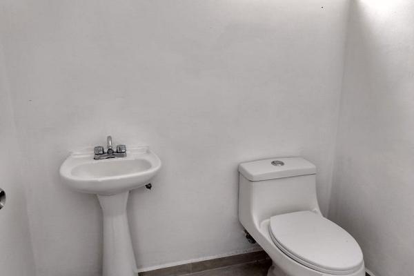 Foto de casa en venta en  , conkal, conkal, yucatán, 4643110 No. 09
