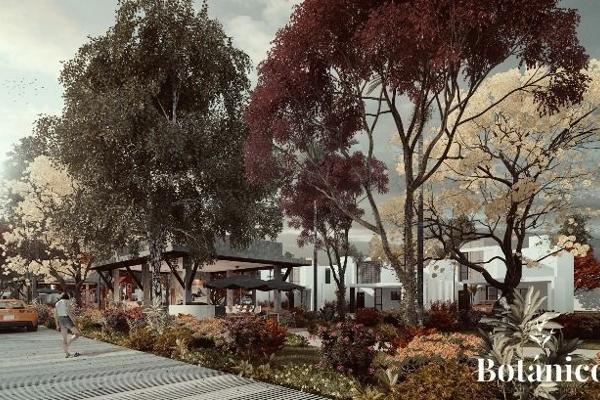 Foto de casa en venta en  , conkal, conkal, yucatán, 4655476 No. 09