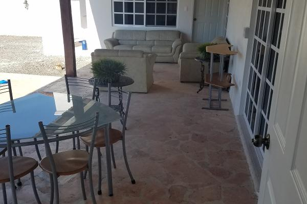 Foto de casa en venta en  , conkal, conkal, yucatán, 0 No. 07