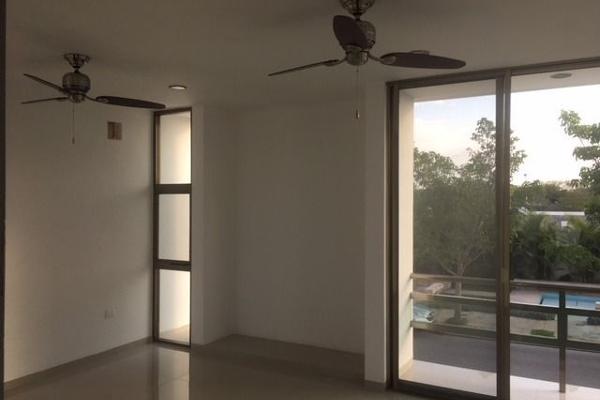 Foto de casa en venta en  , conkal, conkal, yucatán, 0 No. 13