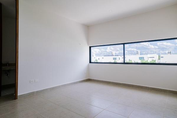 Foto de casa en venta en  , conkal, conkal, yucatán, 0 No. 17