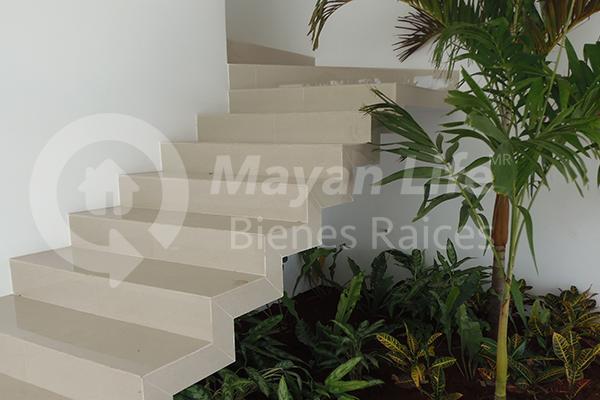 Foto de casa en venta en  , conkal, conkal, yucatán, 0 No. 09
