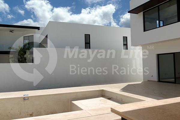 Foto de casa en venta en  , conkal, conkal, yucatán, 0 No. 15
