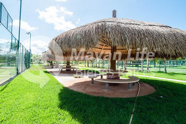 Foto de casa en venta en  , conkal, conkal, yucatán, 0 No. 02