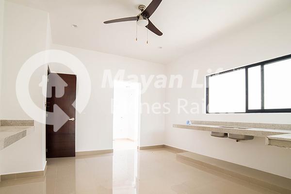 Foto de casa en venta en  , conkal, conkal, yucatán, 0 No. 12