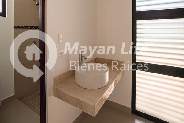 Foto de casa en venta en  , conkal, conkal, yucatán, 0 No. 18