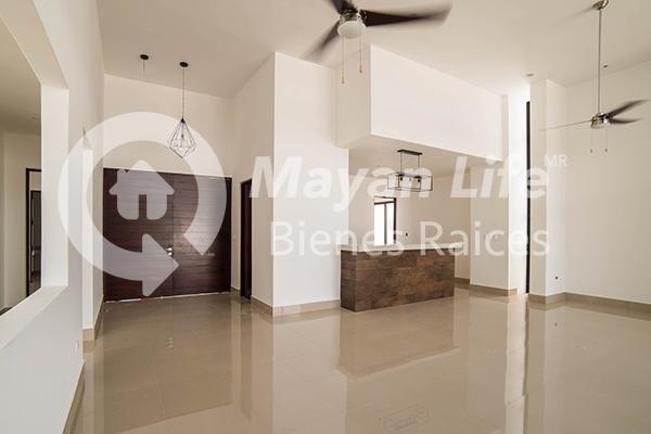 Foto de casa en venta en  , conkal, conkal, yucatán, 0 No. 20