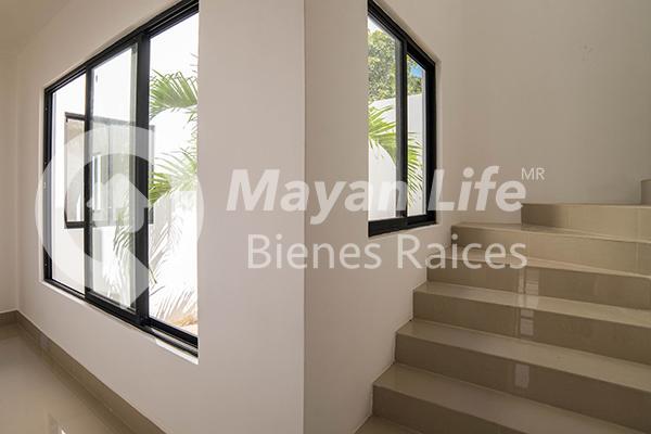 Foto de casa en venta en  , conkal, conkal, yucatán, 0 No. 21