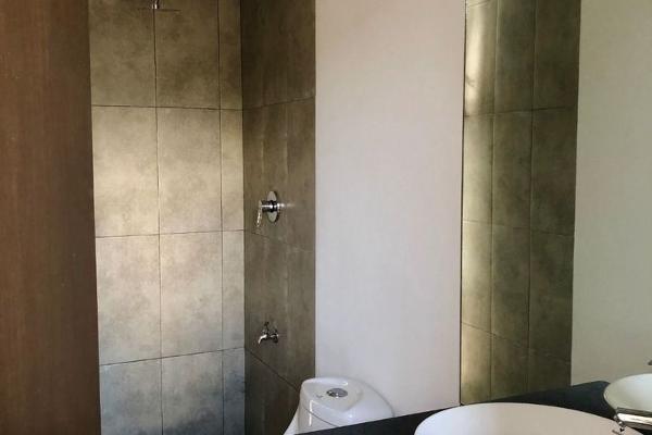 Foto de casa en venta en  , conkal, conkal, yucatán, 5693459 No. 11
