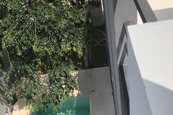 Foto de casa en venta en  , conkal, conkal, yucatán, 5693459 No. 12