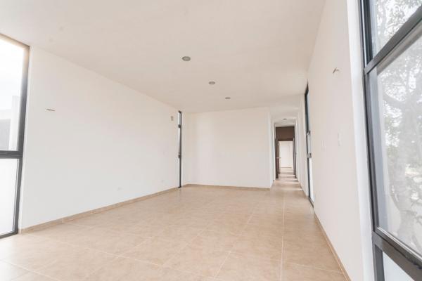 Foto de casa en venta en  , conkal, conkal, yucatán, 5693459 No. 14