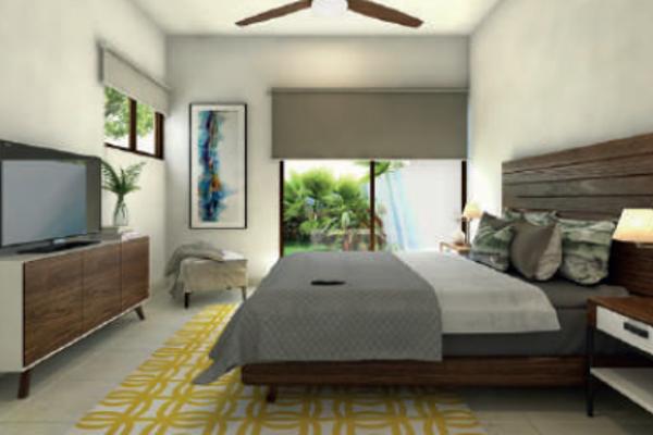 Foto de casa en venta en  , conkal, conkal, yucatán, 5873125 No. 04