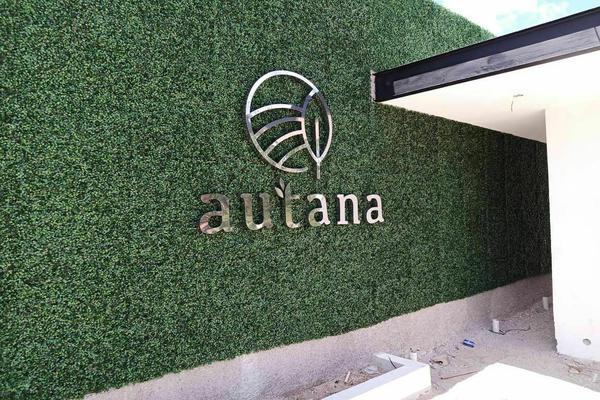 Foto de departamento en venta en  , conkal, conkal, yucatán, 5954518 No. 06