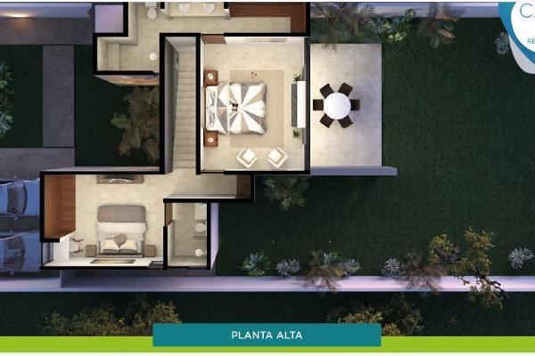 Foto de casa en venta en  , conkal, conkal, yucatán, 6133591 No. 06