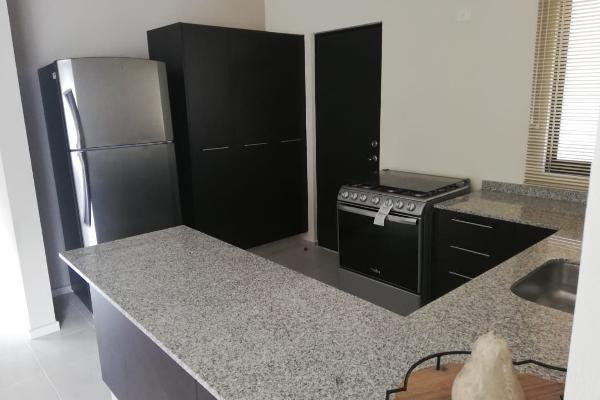 Foto de casa en venta en  , conkal, conkal, yucatán, 6191367 No. 04
